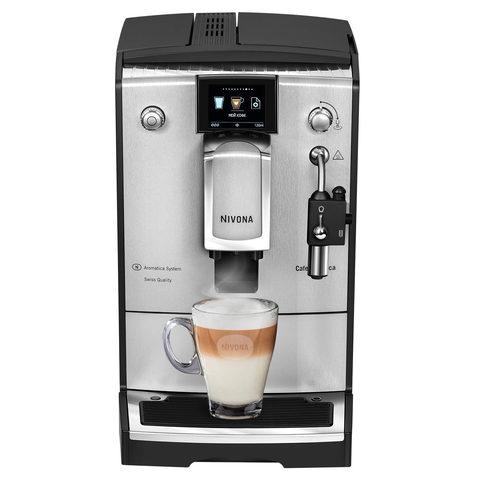 Кофемашина 670