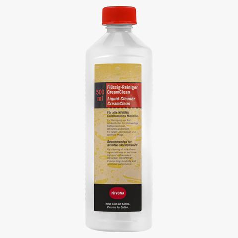 Чистящее средство для капучинатора Nivona Cream Cleaner NICC 705